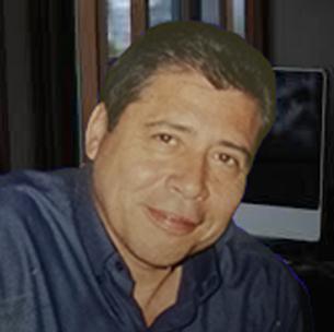Héctor Minaya
